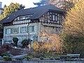 Belvoirpark - Nebengebäude 2015-01-05 15-29-30 (P7800).JPG