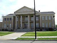 Ben Hill County Courthouse.jpg