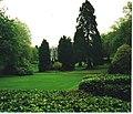 Ben Wyvis Hotel, Strathpeffer - geograph.org.uk - 227795.jpg