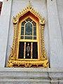Benchamabophit Dusitwanaram Temple Photographs by Peak Hora (10).jpg