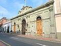 Beneficiencia publica Lima.jpg