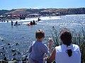 Benicia Water Festival - panoramio.jpg