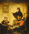 Benjamin Cuyp Joseph interpreting dreams 1630-1652.jpg