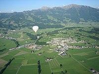 Benken Luftbild.jpg
