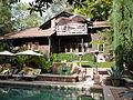 Bent-Halstead House Pool Area.JPG