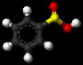Benzenesulfinic-acid-3D-balls.png