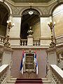 Beograd Narodna banka Srbije Kralja Petra 12 21.jpg