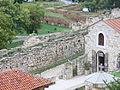 Beogradska tvrđava 00101 47.JPG