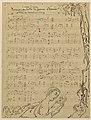 Berceuse de mon ballet- La gamme d'amour, drawing by James Ensor, Prints Department, Royal Library of Belgium, F. 7486.jpg