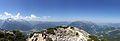 Berchtesgaden IMG 5394.jpg