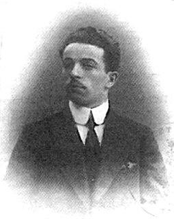 Berek Lajcher physician and social activist