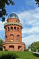 Bergen auf Rügen - Ernst-Moritz-Arndt-Turm (01) (11314558625).jpg