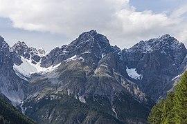 Bergtocht van S-charl naar Alp Sesvenna. 10-09-2019. (d.j.b) 33.jpg