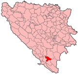 Berkovici Municipality Location.png