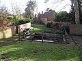 Berkswell - the well 1m08.JPG