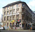 Berlin, Mitte, Linienstrasse 206, Mietshaus.jpg