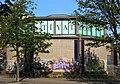 Berlin-Kreuzberg Tiyatrom Alte Jakobstraße.jpg