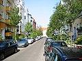Berlin-Plänterwald Defreggerstraße.jpg