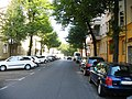 Berlin-Plänterwald Puderstraße.jpg