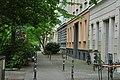 Berlin-Prenzlauer Berg - Wörther Straße.jpg