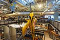 Berlin -German Museum of Technology- 2014 by-RaBoe 32.jpg