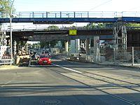 Berlin - Karlshorst - S- und Regionalbahnhof (9495403547).jpg