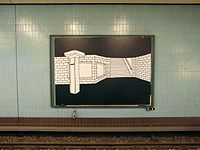 Berlin - U-Bahnhof Turmstraße (9488016523).jpg