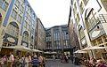 Berlin 2012 (105).jpg