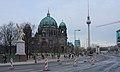 Berlin Berliner Dom dk1239.jpg