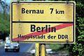 Berlin Hauptstadt 010.jpg