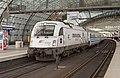 Berlin Hbf Taurus PKP 5370 001 1251 als EC45 naar Warszawa Wschodnia (15527219280).jpg