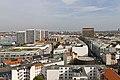 Berlin Hi-Flyer Sept14 views11.jpg