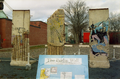 Berlin Wall Chunks in Truro.png