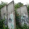 Berliner Mauer - panoramio - Immanuel Giel.jpg