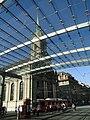 Bern Heilig-Geist-Kirche 7.jpg
