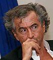 Bernard-Henri Lévy redux.jpg