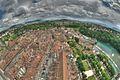 Berne (3679546078).jpg