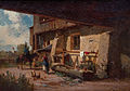 Bernhard Girscher Oberbayrischer Hof 1857.jpg