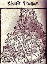 Bernhard von Sachsen.jpg