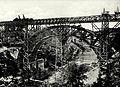 Bernhoeft Adolphe Bridge-19.jpg