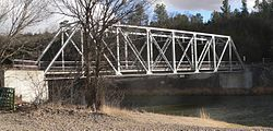 Berry Bridge (Niobrara River) from US 3.JPG