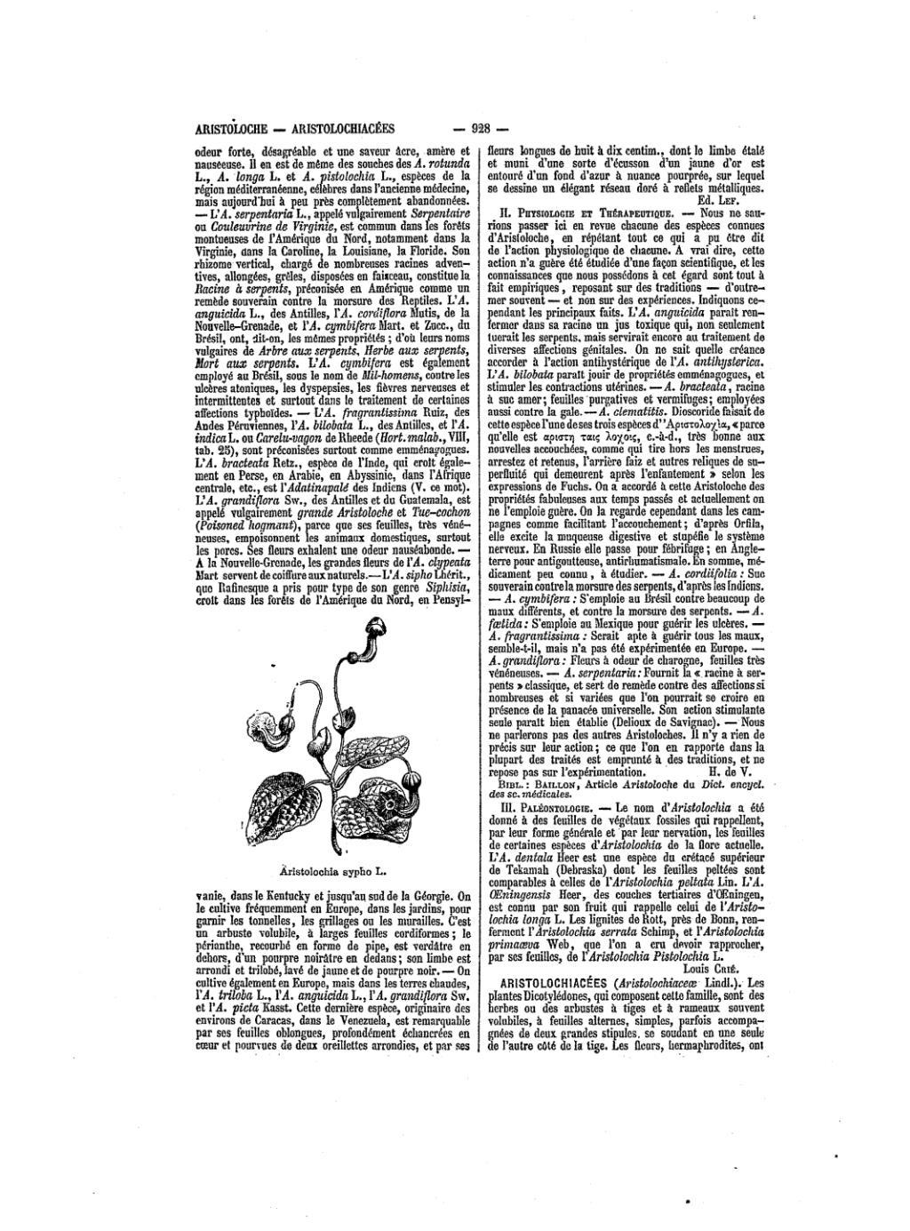 2110290a219 Page Berthelot - La grande encyclopédie - (1885-1902) - Tome3.djvu ...