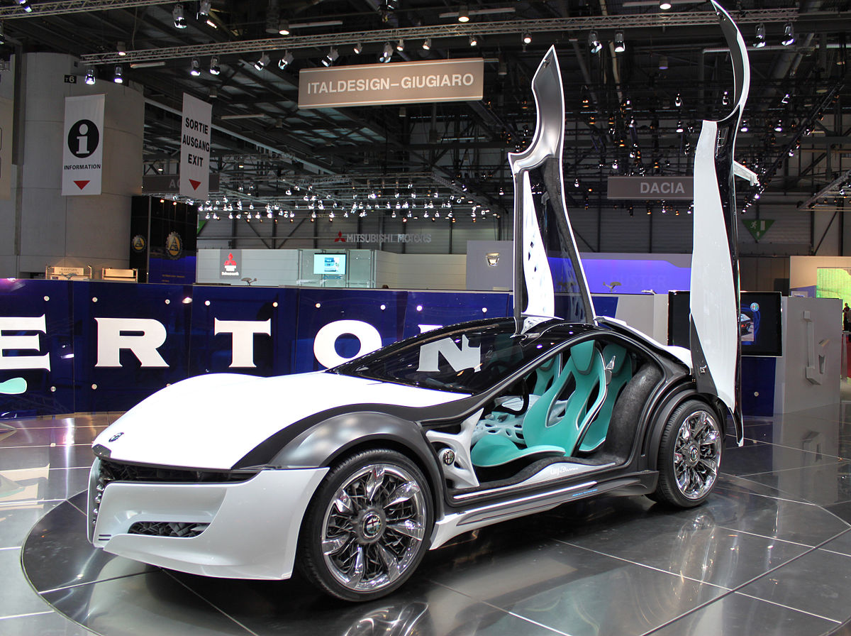 alfa romeo pandion wikipedia. Black Bedroom Furniture Sets. Home Design Ideas