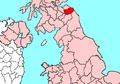 BerwickshireBrit3.PNG
