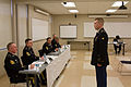 Best in the West 807th MCDS Best Warrior 2015 150326-A-XD571-003.jpg