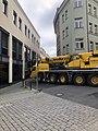Besuch in Erfurt 2019 00 02 41 039000.jpeg