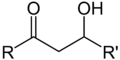 Beta-Hydroxyketone.png