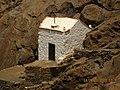 Betancuria, 35637, Las Palmas, Spain - panoramio - mroszewski (5).jpg