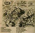 Betania - Sandys George - 1615.jpg