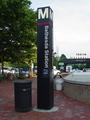 Bethesda Metro station entrance pylon -01- (50953489347).png